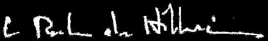 catherine roch-SIGNATURE