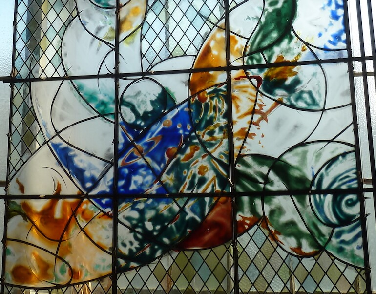 Souffle-créateur-vitrail-de-St-Memmie-de-Bergères-les-vertus-6x3m-