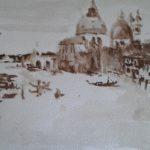 C Roch Venise