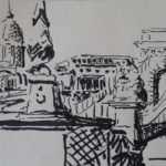 C Roch encre Budapest